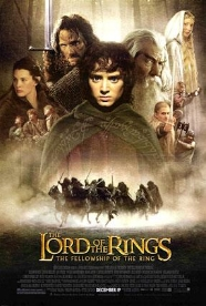Lord of the Rings rockt megamäßig ab